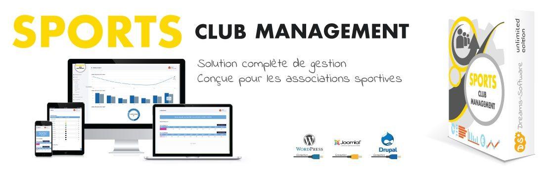 logiciel gestion club sportif 1