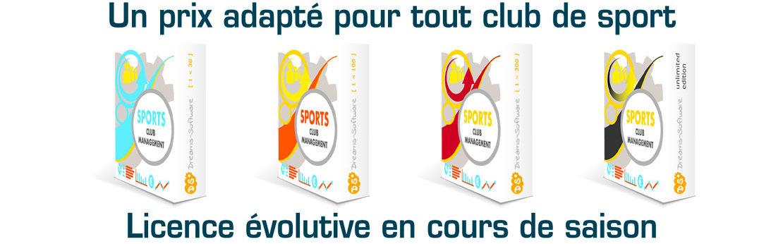 logiciel gestion club sportif 2