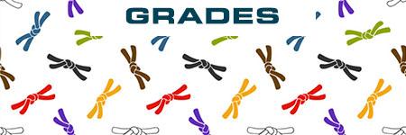 logiciel club sport grades